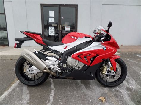 Bmw 1000rr For Sale by Page 1882 New Used Motorbikes Scooters 2015 Bmw