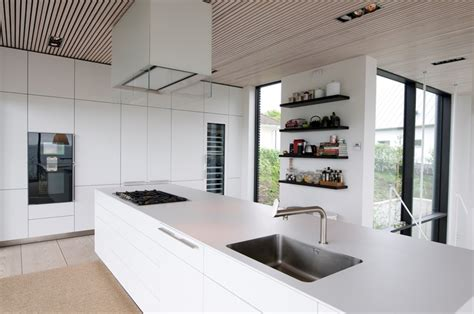 kitchen design think tank floating kitchen island floating kitchen shelves how can they benefit us amaza