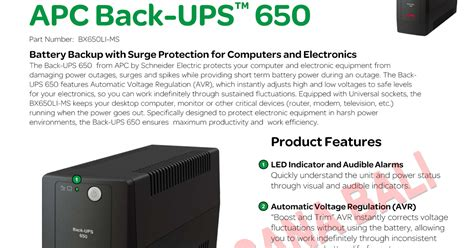 Ups Ica 700va 350w Asli ups dan stabilizer cara pemesanan dan daftar product ica