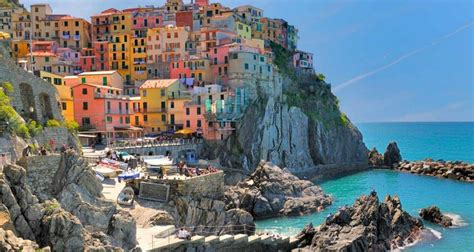 best italian destinations best italian beaches the italian summer destinations