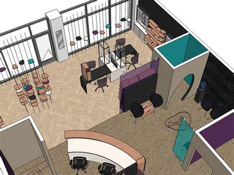 interior decorators kelowna 63 interior design courses kelowna rendering of spa