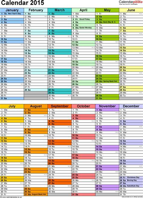 october 2015 calendar word 2017 printable calendar