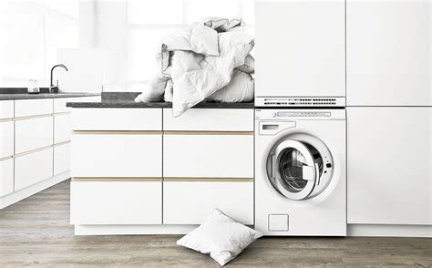 Home Space Savers Home Base Space Saver Laundry
