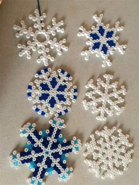 perler snowflakes perler snowflakes frozen p 228 rlpyssel