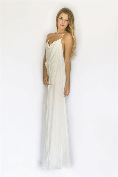 Talita Maxi 2 dress coast by kate cbell fruits of paradise ss13 14 dresses and