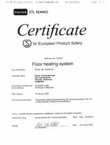 certificate of conformance template certificate of conformity template free certificate234