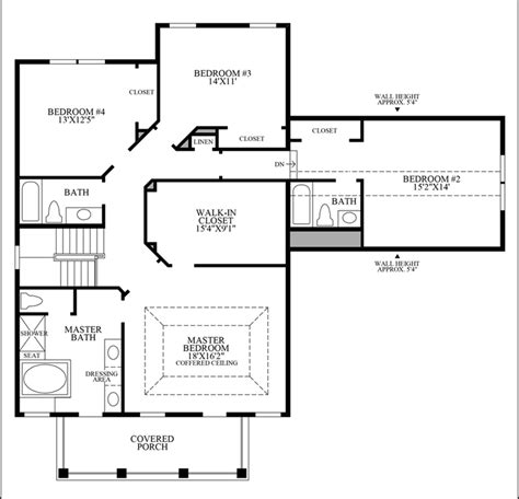 Beazer Home Floor Plans by Lennar Wiring Diagram Lennar Get Free Image About Wiring