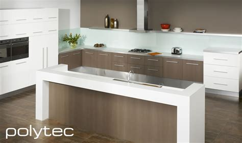 Kitchen Designers Central Coast Kitchen Design Central Coast Kitchens Wardrobes