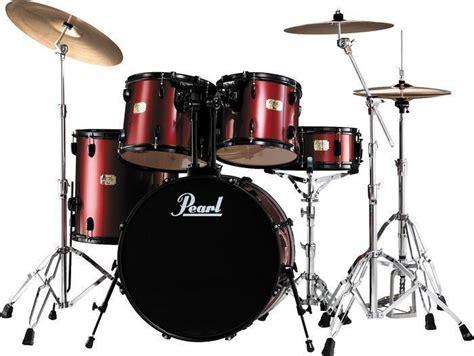 Musical Drum by Musical Instruments In Mumbai Http Mumbai Adsapt