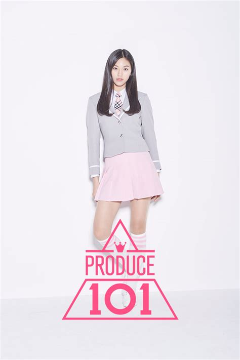 dreamcatcher kpop biodata meet the members of produce 101 s girl group quot i o i quot soompi