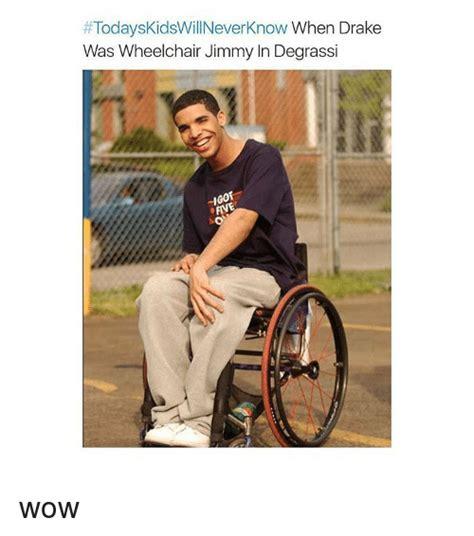 Drake Degrassi Memes - 25 best memes about degrassi degrassi memes