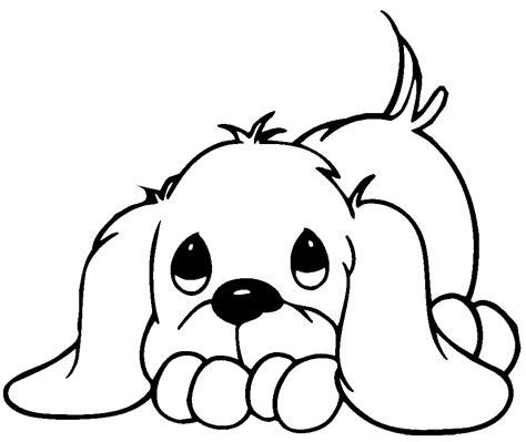 imagenes faciles para dibujar de animales imagenes de perros bonitos part 5