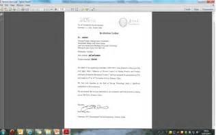 visa application global secure epsrc funded newcastle