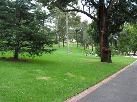 royal botanic gardens melbourne entrance fee clicking