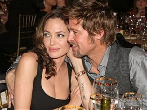 celebrity sagittarius and virgo couples astrology and compatibility famous couples