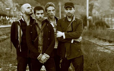 biography about coldplay coldplay biography lead singer music name meaning and