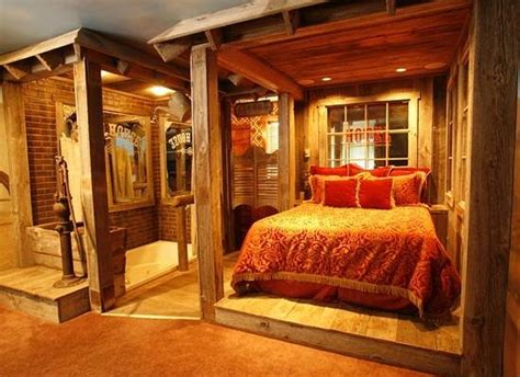 themed hotels in idaho black swan inn luxurious theme suites pocatello b b