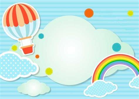 Cute Kids Bathroom Ideas 85 Best Air Balloon Birthday Images On Pinterest