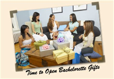 Difference Between Bachelorette And Bridal Shower by Bachelorette Bachelorette Supplies