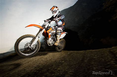 2012 Ktm 350sxf Review 2012 Ktm 350 Sx F Picture 435188 Motorcycle Review
