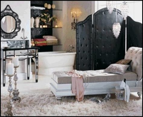 hollywood glam bedroom on a budget chic and cheap lifestyle hollywood style marilyn monroe