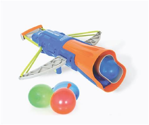 Water Balloon Fights » Home Design 2017
