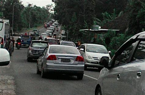Kasur Mobil Wonogiri kisah menarik 10 12 16