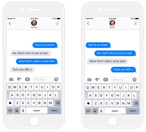 How To Put Stickers On Imessage