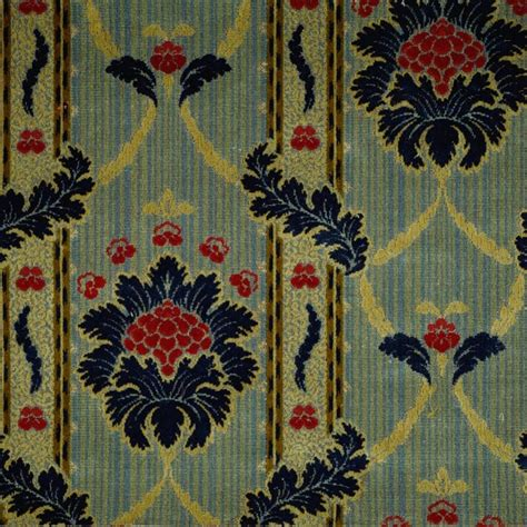 Upholstery Fabric Sles Free by Best 274 Scalamandre Images On Home Decor