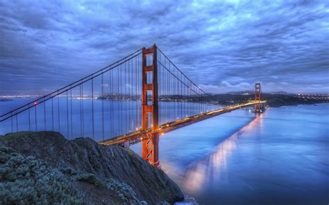 the bridge and the golden gate bridge the history of america s most bridges books puente golden gate bridge san francisco california