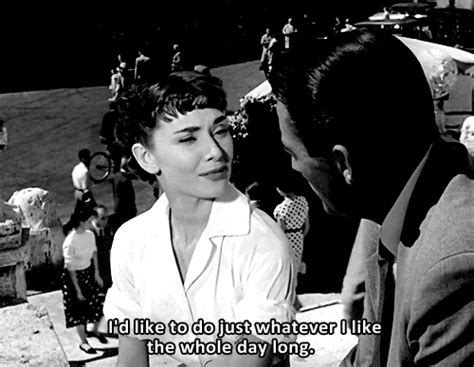 film quotes birthday good happy 86th birthday audrey hepburn