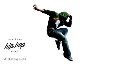 hip hop dance party playlist dj bx poolooo 2da edit freestyle original beats