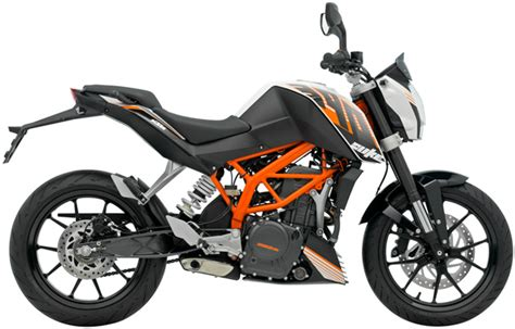 Bajaj Ktm Duke 390 Bajaj Ktm Duke 390 Price In India Ktm Bike Bike Price
