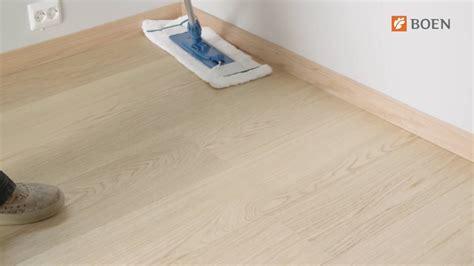 care and maintenance of hardwood floors gurus floor