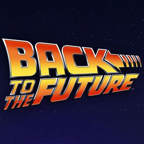 back to the future images as 237 ser 225 la tecnolog 237 a de back to the future dentro de