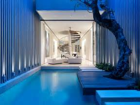 home design modern minimalist modern minimalist house design in singapore by ong ong digsdigs