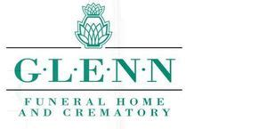 glenn funeral home owensboro obituary listings for glenn funeral home and