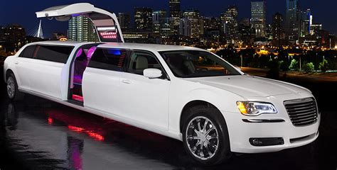 s and s limo denver limo service sunset limo sunset s denver limo fleet