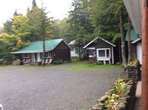 Inlet Ny Cottages by Deer Motel And Cottages Inlet Ny Omd 246