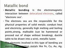 Chemical bonds Carbon Tetrachloride Molecule