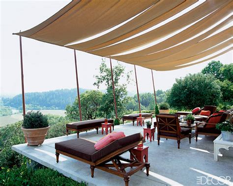 terrace and deck design pictures deck decorating photos