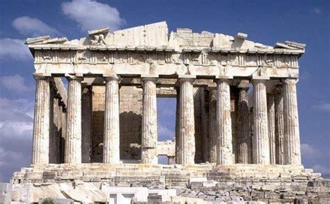 imagenes epicas antiguas introducci 243 n al estudio de la grecia antigua helenos y