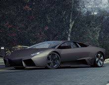 Lamborghini Sesto Elemento Grey Need For Speed Edition car sales need for speed world official ea site
