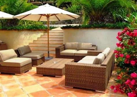 Waterproof Outdoor Furniture by Twenty Four Waterproof Outdoor Furniture Pieces Gumtree
