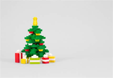 how to make a lego christmas tree build a lego tree with powerpig