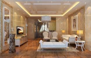 Fall Ceiling Designs For Living Room Fallceling Studio Design Gallery Best Design