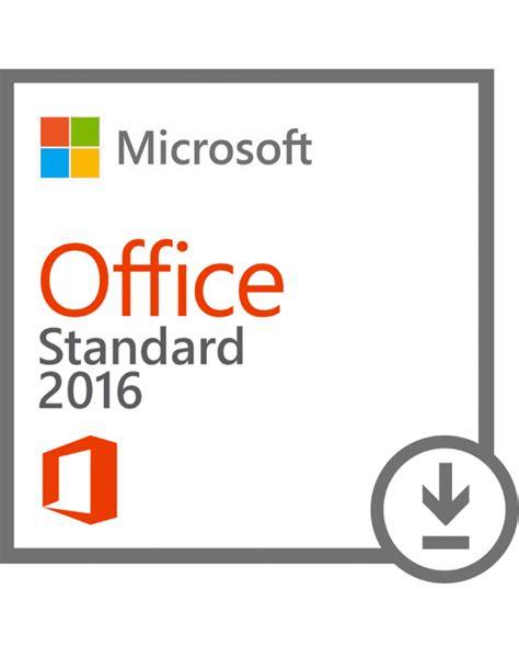 Microsoft Office Standard microsoft office standard 2016 olp prijzen tweakers