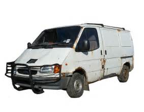 My Ford Scrap My Ford Transit Bolton Instant Scrap My Car
