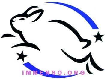 prodotti testati su animali prodotti non testati su animali genova hair