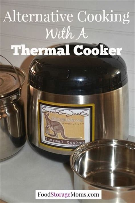 Rice Cooker Gmc 17 best images about cooking thermal thermos rocket